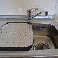 水切りプレート(キッチン)