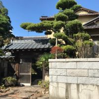 中古住宅:新潟市西蒲区安尻
