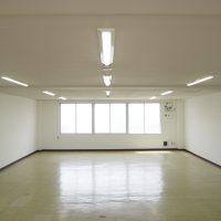 川商第1ビル 3F A室