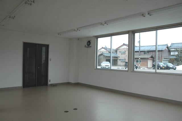 川商第2ビル 1F A室