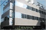 新潟第一法律事務所 燕三条事務所