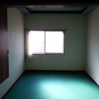 2F 洋室
